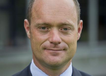 KNVB-directeur: Oranje hoort bij NOS