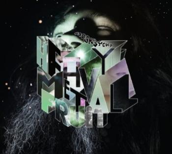 Motorpsycho - Heavy Metal Fruit