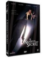 NannysSecret