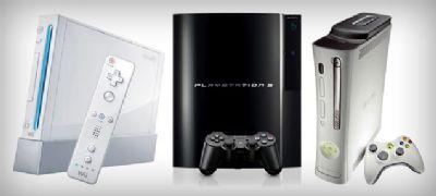 Playstation 3 achterhaalt Xbox 360 in Nederland