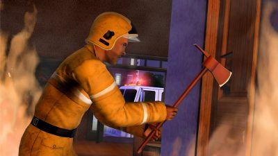 Tweede uitbreiding 'De Sims 3' aangekondigd