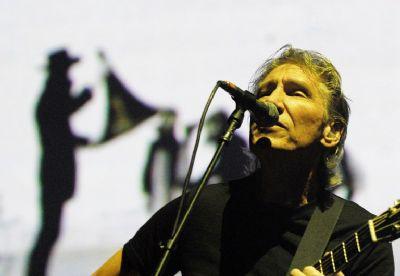 Pink Floyd haalt gelijk tegenover EMI Records