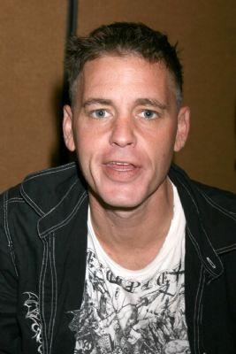 Moeder: Corey Haim overleden door longstuwing