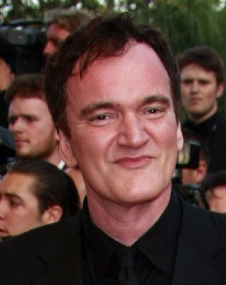 Tarantino wil romantische komedie maken