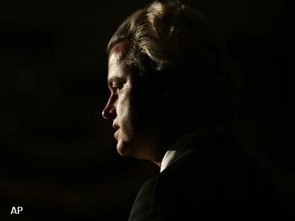 Wilders komt Duits plaatsje niet meer in