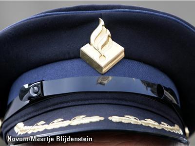 Aantal politiekorpsen onder curatele toegenomen
