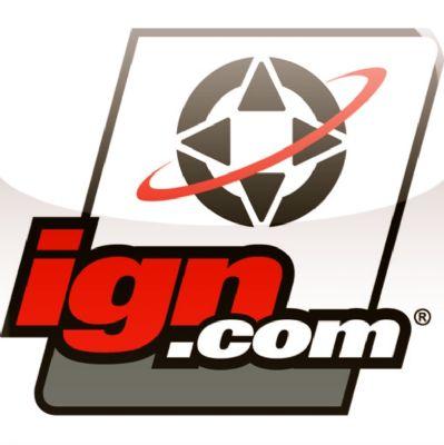 Game-website IGN ontslaat werknemers