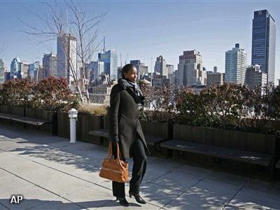 'Hirsi Ali voorspelt nieuwe oorlog Midden-Oosten'