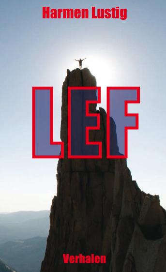 cover Lef