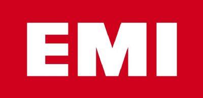 EMI op randje van faillissement