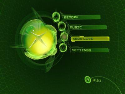 Xbox Live blaast laatste adem uit
