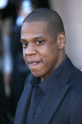 Jay-Z klaagt honkballer aan