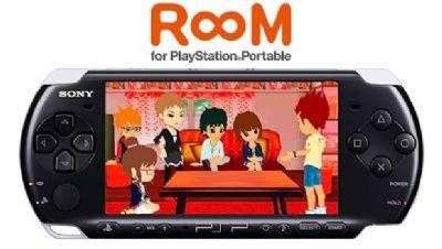 Sony schrapt 'Playstation Room'
