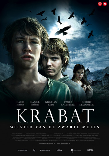 a review of the movie krabat Impressive trailer for german teen fantasy krabat todd  but the director is kreuzpaintner i only know him from the movie 'trade' wich was a so  review.