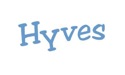 Hyves krijgt eigen games