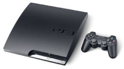 Sony past hardware PS3 aan