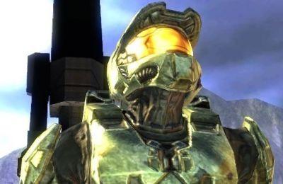 Halo 2-fans weigeren te stoppen met spelen