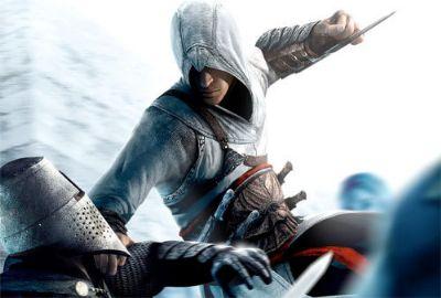 Assassin's Creed-piraat krijgt flinke boete