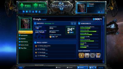 Blizzard werkt samen met Facebook