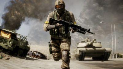 EA onthult verkoopcijfers