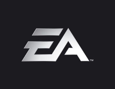 EA lijdt minder verlies