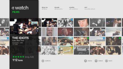 Sony komt met filmservice op PS3