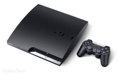 Exclusieve games geen reden PS3 te kopen