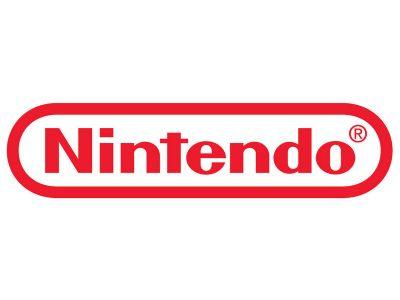 Nintendo registreert 3DS-merknamen