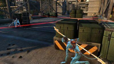 Vier games waren belangrijk voor Ubisoft