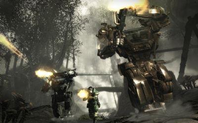 Helft van de games 3D in 2012
