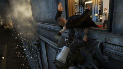 Ubisoft verwacht een sterk eerste kwartaal