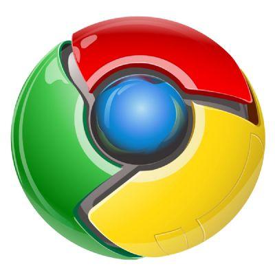 Google brengt games naar browser
