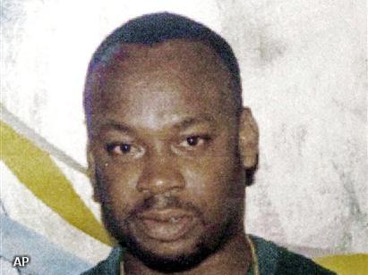Jamaicaanse drugsbaron Coke mogelijk gevlucht