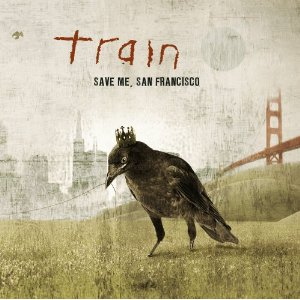 Save Me San Fransisco