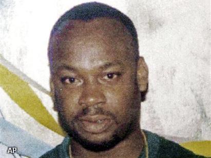 Dodental jacht drugsbaron Jamaica opgelopen tot 73