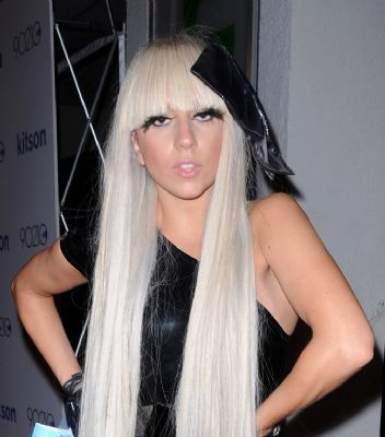 Lady Gaga geeft extra concert in Rotterdam