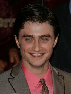 'Harry Potter'-acteur houdt van Southpark