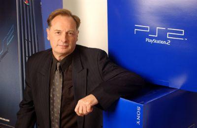 'Sony moet met opvolger PSP komen'