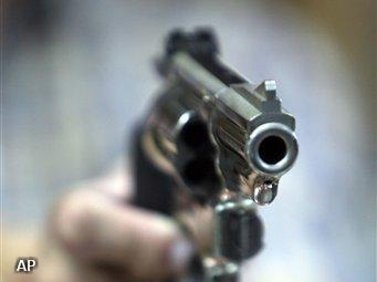 Hof VS steunt wapenbezit