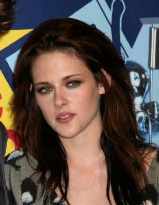 Kristen Stewart is nog niet moe van 'Twilight'