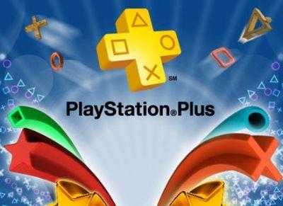 PlayStation Plus maakt debuut op PS3 en PSP