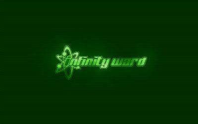 Infinity Ward kan nieuwe games gaan maken