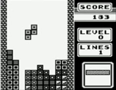 Bedenker 'Tetris' al tien jaar bezig met multiplayer