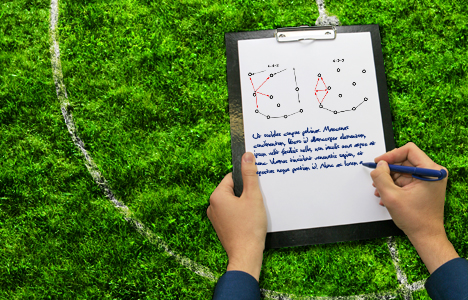 100729_49243_contentleader-voetbalmanager.jpg