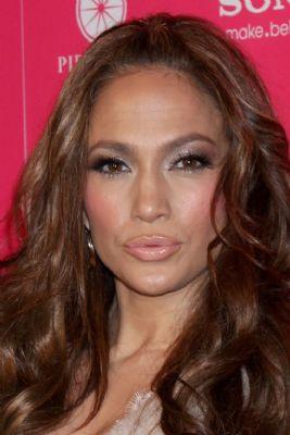 'J-Lo vervangt DeGeneres bij American Idol'