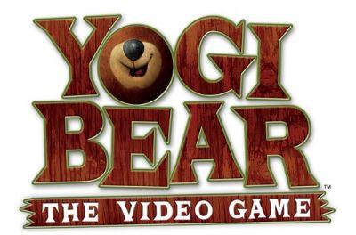 Dan Aykroyd leent stem aan Yogi Bear-game
