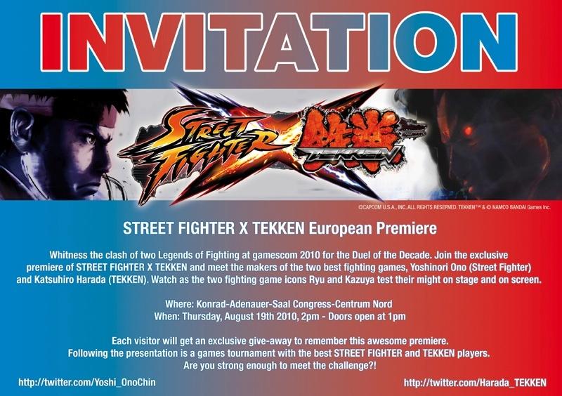 Uitnodiging