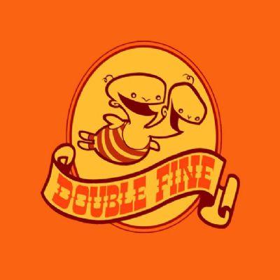 Double Fine werkt aan Halloween rollenspel