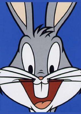 Warner Bros mikt op terugkeer Bugs Bunny
