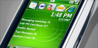 Microsoft concentreert zich op mobiele games